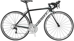 Contessa Speedster 35 Triple Womens 2014 - Road Bike