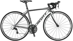 Contessa Speedster 45 Triple Womens 2014 - Road Bike