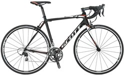 CR1 20 Compact 2014 - Road Bike