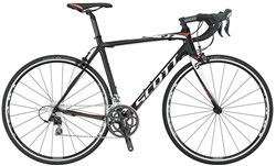 CR1 20 Triple 2014 - Road Bike