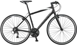 Metrix 40 Flat Bar 2014 - Hybrid Sports Bike