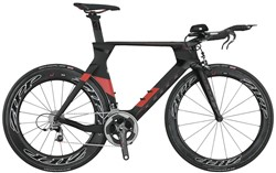Plasma Premium 2014 - Triathlon Bike