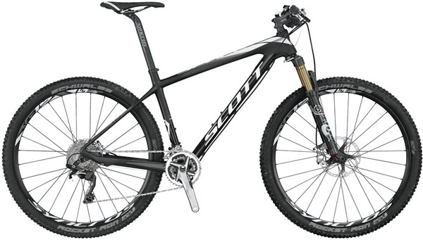 Big Mountain Enduro Snowmass R1 moreover 4 in addition Scott Bikes furthermore Breezer Greenway Elite Womens St 2015 in addition I Need A Vacuum Line Hose Diagram On A Chevy 350 Engine. on 2014 scott mtb range