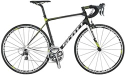 Solace 10 Compact 2014 - Road Bike