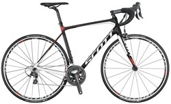 Solace 20 Compact 2014 - Road Bike