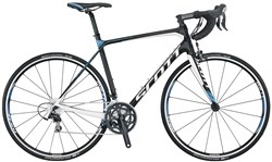Solace 30 Compact 2014 - Road Bike