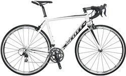Speedster 20 Triple 2014 - Road Bike