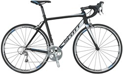 Speedster 30 Compact 2014 - Road Bike