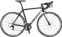 Speedster 40 Compact 2014 - Road Bike