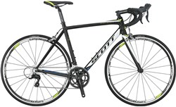 Speedster 40 Triple 2014 - Road Bike