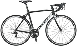 Speedster 50 Compact 2014 - Road Bike