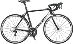 Speedster 50 Triple 2014 - Road Bike