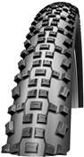 Racing Ralph 27.5 Performance Folding Off Road MTB Tyre