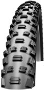 Nobby Nic 27.5 Folding TL Ready Off Road MTB Tyre
