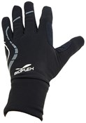 Plus-Zero Lightweight Winter Gloves