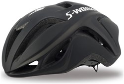 S-Works Evade Road Helmet