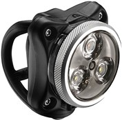 Lezyne Zecto Drive Pro LED USB Rechargeable Front/Rear Light