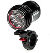 Product image for Exposure Revo Mk1 Dynamo Front Light