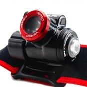 Product image for Exposure Verso Head Torch