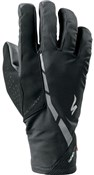 Product image for Specialized Deflect H20 Long Finger Cycling Gloves