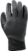 Element 1.5 Long Finger Cycling Gloves