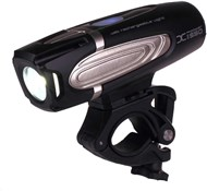 X Power 550 Rechargeable Front Light