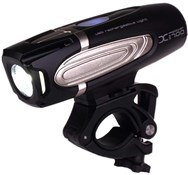 X Power 700 Rechargeable Front Light