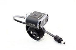 X Power 1300 Rechargeable Front Light