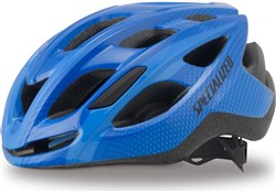 Product image for Specialized Chamonix Road Cycling Helmet 2015