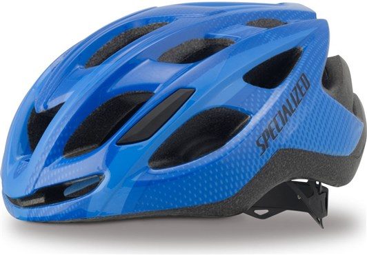 Specialized Chamonix Road Cycling Helmet 2015