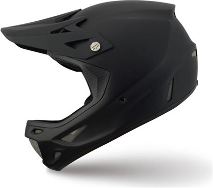 Image of Specialized Dissident Comp Full Face DH Helmet