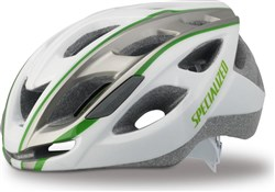 Specialized Duet Womens Road Cycling Helmet 2015