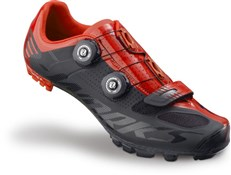 S-Works XC MTB Shoes