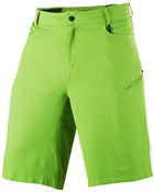 SixSixOne 661 Freeride Cycling Baggy Shorts