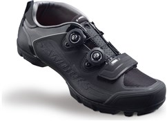 S-Works Trail MTB Cycling Shoes