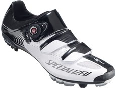Specialized Pro XC MTB Cycling Shoe