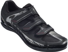 Specialized Sport RBX Road Cycling Shoes 2014