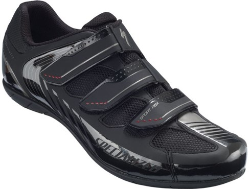 Specialized Mountain Biking Shoes Womens images