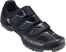 Specialized Sport MTB Cycling Shoes 2015