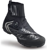 Specialized Defroster Trail MTB Cycling Shoes 2015