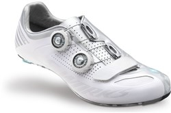 S-Works Womens Road Cycling Shoe