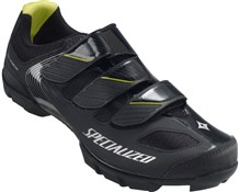 Riata Womens MTB Cycling Shoes