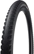 Specialized Borough Armadillo Hybrid Tyre