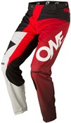 One Industries Vapor DH Pant