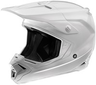 Gamma Full Face Helmet