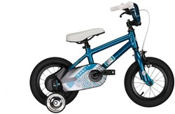 Base 12w 2014 - Kids Bike