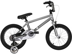 Base 16w 2014 - Kids Bike