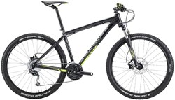 7 Sixty Mountain Bike 2014 - Hardtail Race MTB