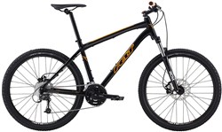 Six 60 Mountain Bike 2014 - Hardtail Race MTB