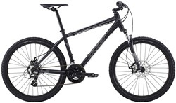Six 90 Mountain Bike 2014 - Hardtail MTB
